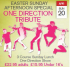 Easter Sunday Special - One Direction Tribute