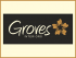 Groves Interiors