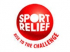 Sport Relief Slough Mile Run @SloughRFC