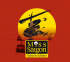 MISS SAIGON the Musical