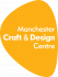Manchester Craft & Design Centre