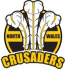 North Wales Crusaders v Leigh Centurians Rugby Match