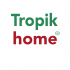 Tropik Home - Household Linen Store