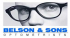 Belson and Sons Optometrists
