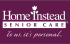 Home Instead Senior Care Shrewsbury, Ludlow & Oswestry