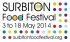 Plans begin for Surbiton Food Festival 2014