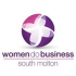 Training and Support for Women in Business
