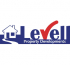 Levell Property Developments