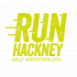 Run Hackney Half Marathon 2014