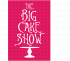 Baking up a storm…the BIG Cake Show 2014!