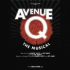 Avenue Q The Musical at Lichfield Garrick