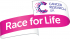 2014 Glasgow Cancer Research UK Race for Life 5k