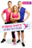 FitSteps with Shari Pay