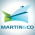 Martin & Co Estate and Letting Agents - Hinckley