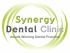 Another award for Synergy Dental Clinic Bury!