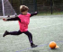 Ready, Set, Shout! Sports Course for 5 to 13 year olds