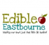 Edible Eastbourne (launch)