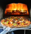 New Venue for Perfect Pizzas in Ripley