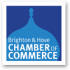 April Chamber Breakfast