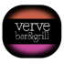 Verve Bar and Grill