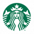 Starbucks at the Village Urban Resort Warrington