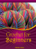 Learn to Knit or Crochet
