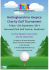 Nottinghamshire Hospice Charity Golf Tournament