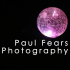 Paul Fears Photography