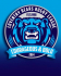 Coventry Bears sponsorship & advertising offer