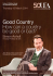 Guest lecture: Simon Anholt - Good Country