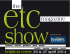 etc Gardens, Homes & Lifestyle Show