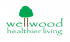 Wellwood Healthier Living