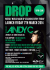 Drop presents ANDY C
