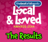Local & Loved Awards 2014 - St Neots Winners