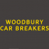 Woodbury Car Breakers Ltd