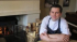 The Dysart Petersham's Head Chef Becomes Member of Slow Food UK's Prestigious Chef Alliance