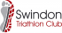 Swindon Triathlon Club Open Day