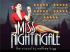 Miss Nightingale - the hit 1940's musical