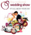 The Mercure London Watford Hotel Wedding Show