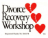 Divorce Recovery Workshop - Spring Workshop