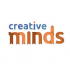 Creative minds event