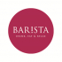 Barista Cafe Bars Ltd