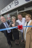 New Fish & Chip Shop at Stretford Mall opens for business