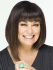 Dawn French : 30 Million Minutes UK Tour 2014