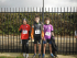 Hounslow Mini Marathon Trials 2014 Results