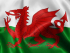 Celebrate St David's Day in Pontypridd and Rhondda