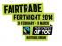 FGR Support Fairtrade Fortnight