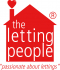 The Letting People, Milton Keynes