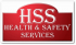 Health & Safety Consultancy 10% Offer