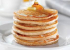 Shrove Tuesday Is Back - Celebrate On 4th March!